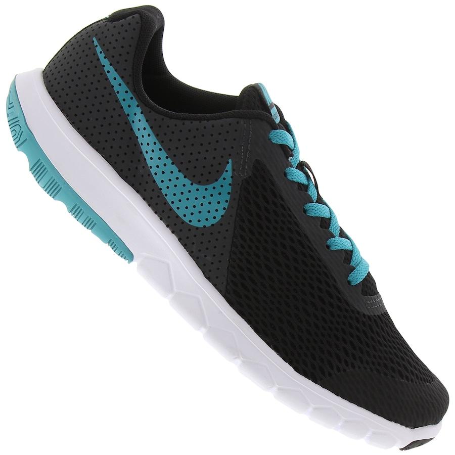 Tênis Nike Flex Experience 5 GS - Infantil 7dac9ee9bb13b