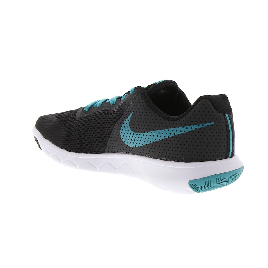 Tênis Nike Flex Experience 5 GS - Infantil 9cb2fbda719bc