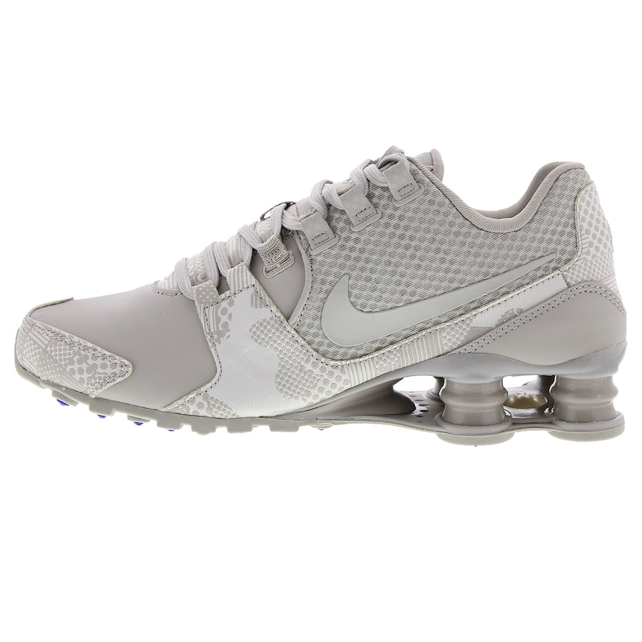 Tênis Nike Shox Avenue SE - Feminino 981041774b800