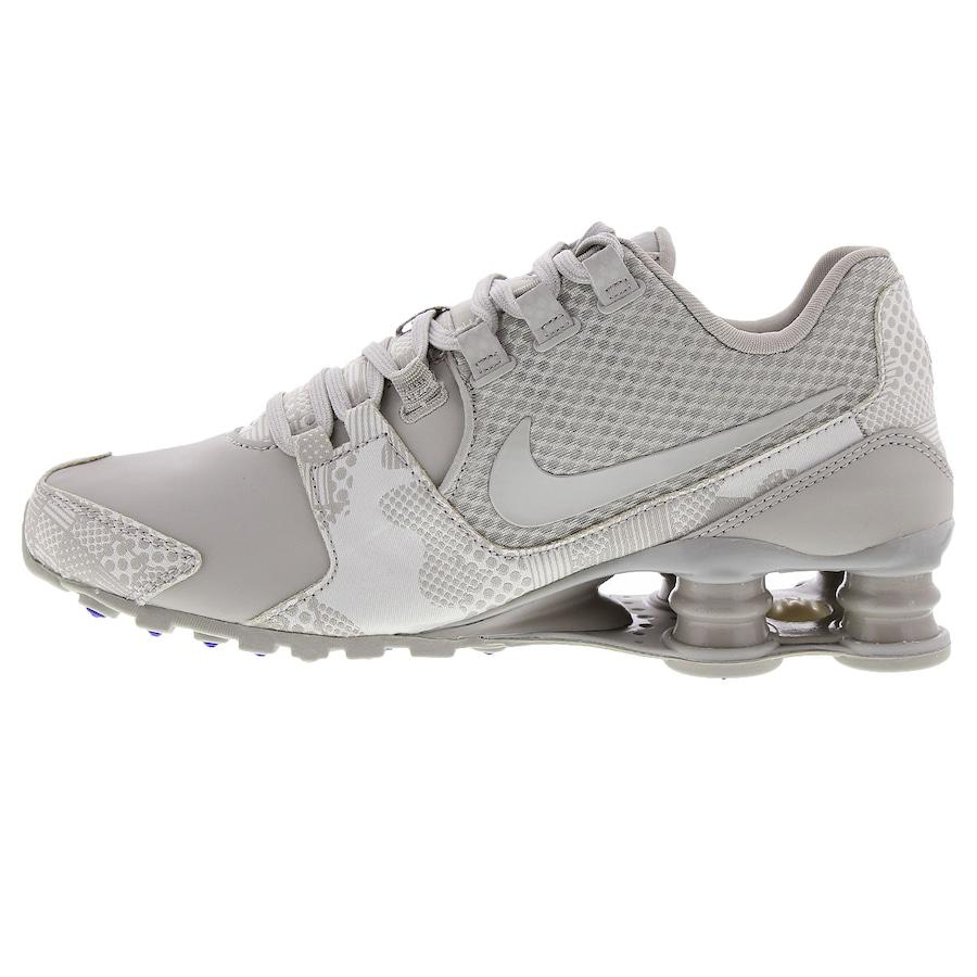 a7283c7e0f Tênis Nike Shox Avenue SE - Feminino