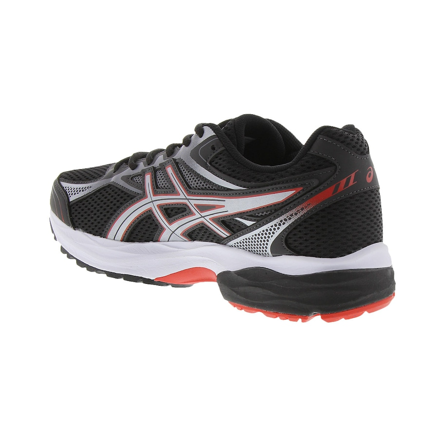 8bf026fa3e Tênis Asics Gel Equation 9 - Masculino