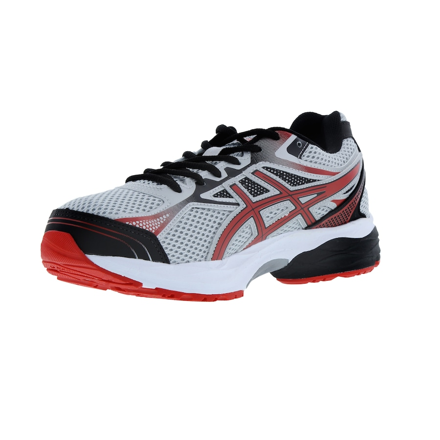 Tênis Asics Gel Equation 9 - Masculino 87f30e29e4583