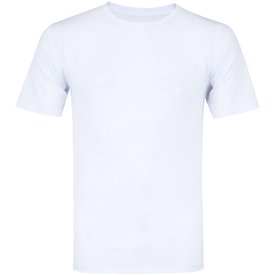Camiseta Oxer Básica - Masculina f3a0ecd8a53