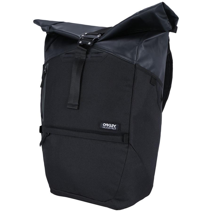 Mochila Oakley Factory Pilot Backpack 25L 42cd7ea87ac