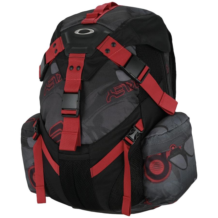 Mochila Oakley Icon Pack 3.0 a45ac26c0e2