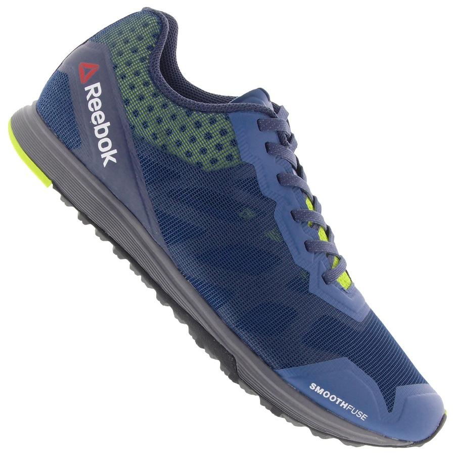 e00bd994db1 Tênis Reebok Crosstrain Sprint 3.0 - Masculino