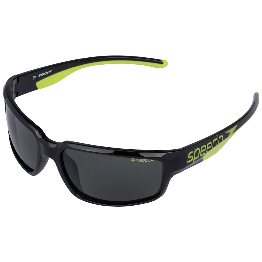 ec5a3f806663f Óculos de Sol Speedo Solar Drua - Unissex