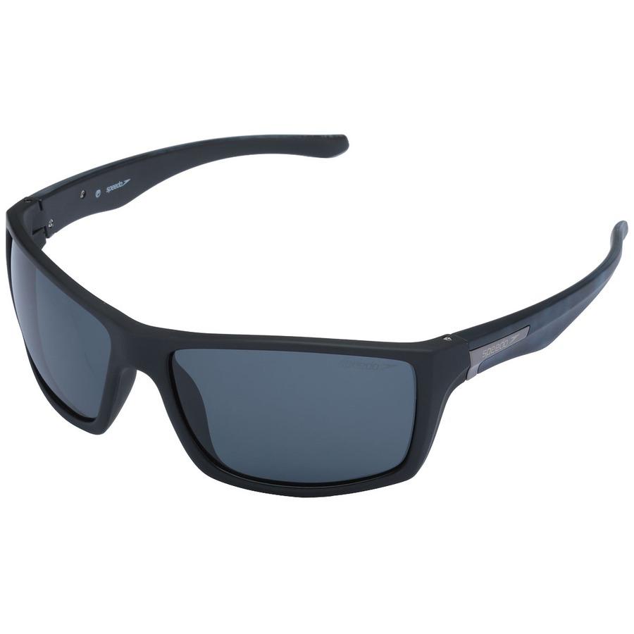 d166e3931 Óculos de Sol Speedo Solar River - Unissex