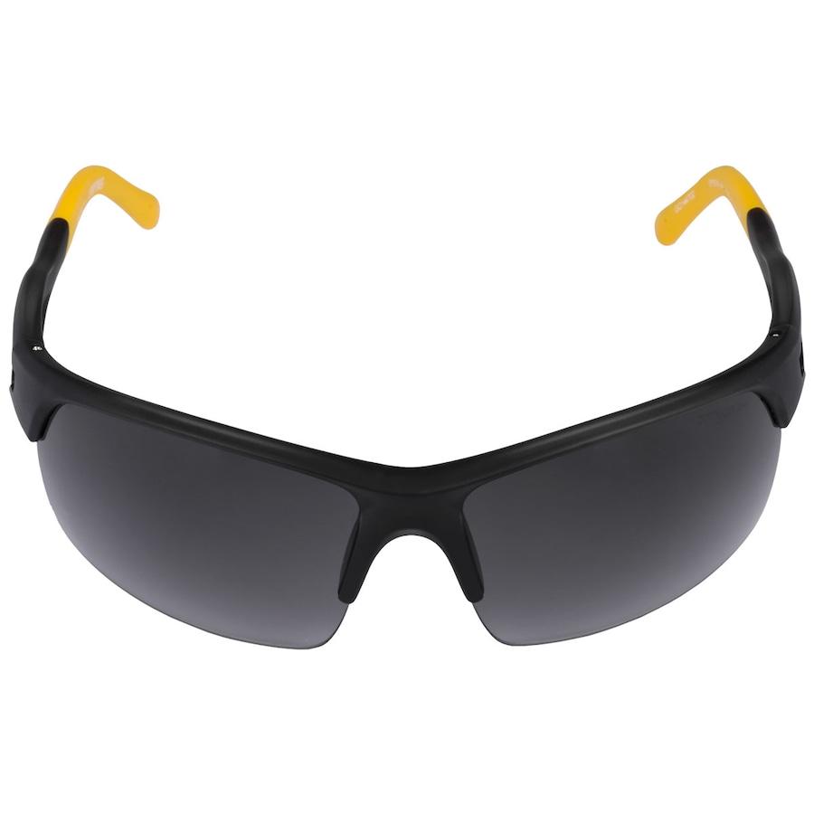 Óculos de Sol Speedo Solar SP5039 - Unissex da17b52166