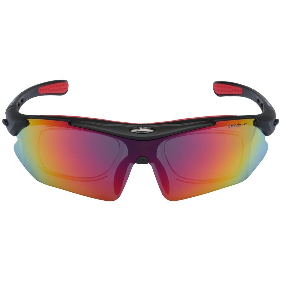 d29fe85c8c31e Óculos de Sol Speedo Solar Pro1 - Unissex