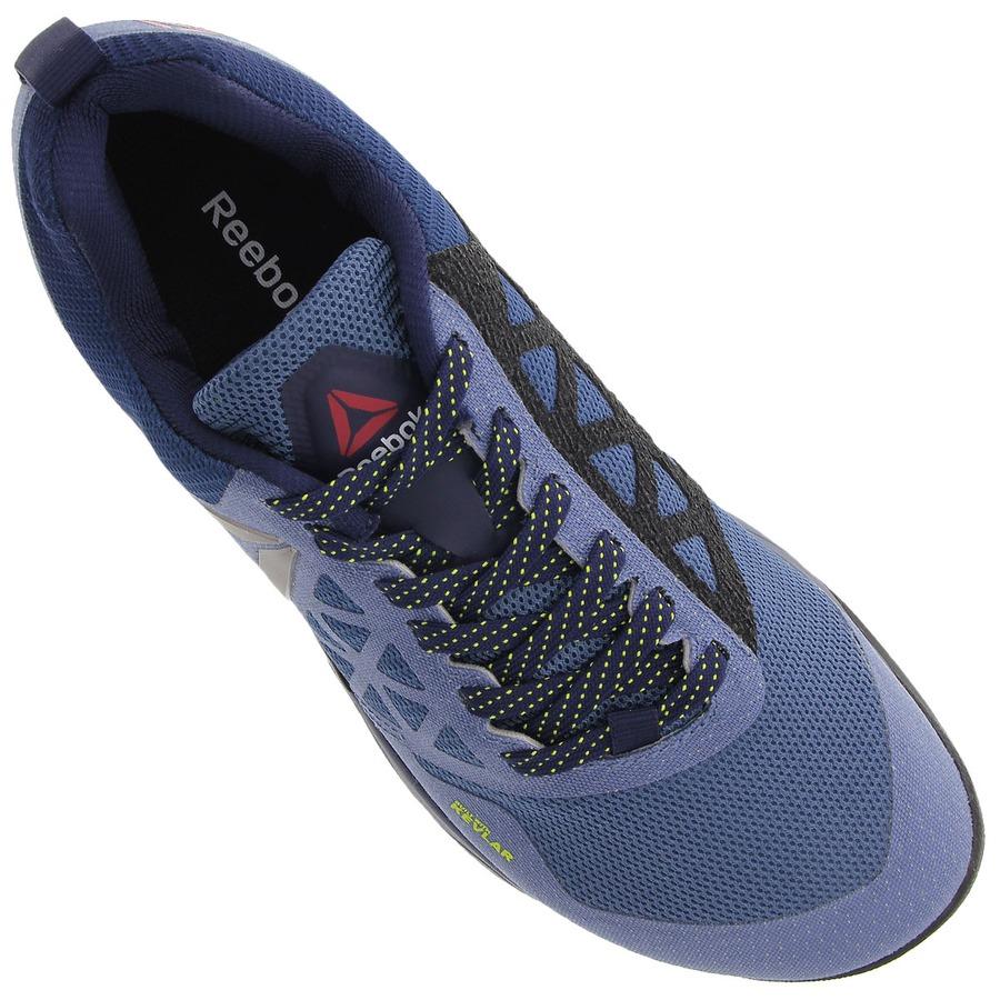 678b8e38143 360reviews Reebok Crossfit Nano 5 0 Trainers Article Sport360. Tênis Reebok  Crossfit Nano 6 0 Masculino