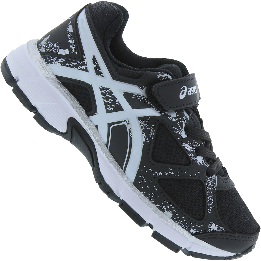 c441a200664 Tênis Asics Gel Lightplay 3 A PS - Infantil