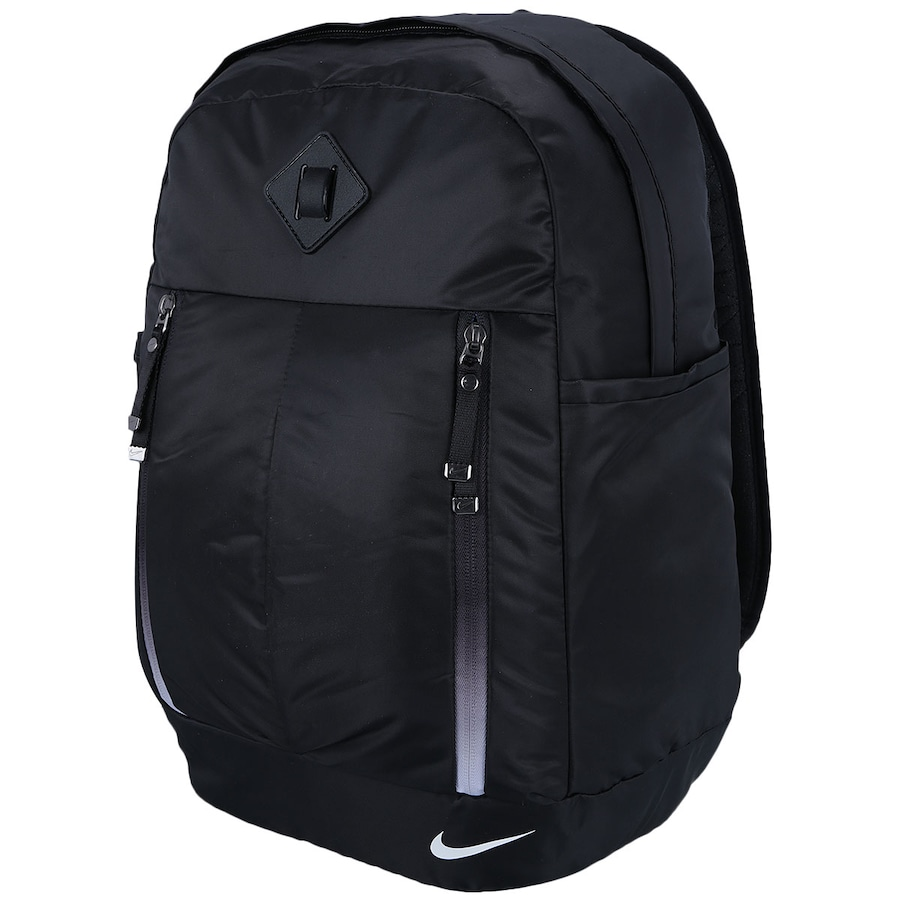 Mochila Solid Nike Nike Auralux Mochila rsBChQxtd