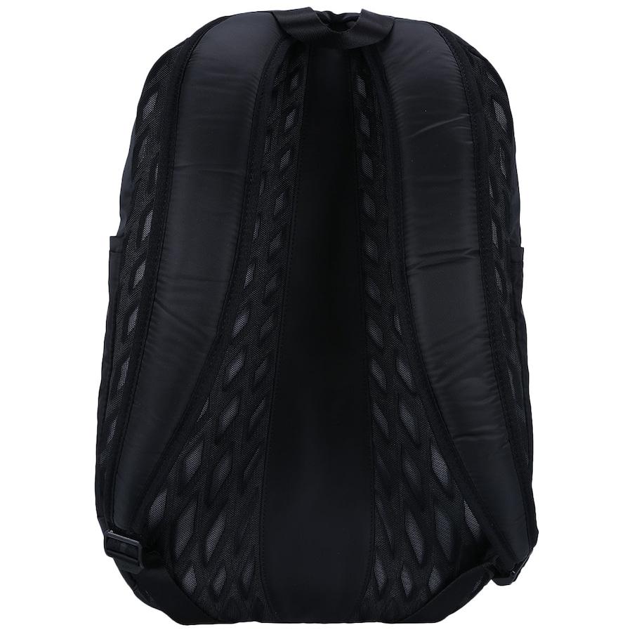 Mochila Nike Auralux Solid f6b3fe3309b19
