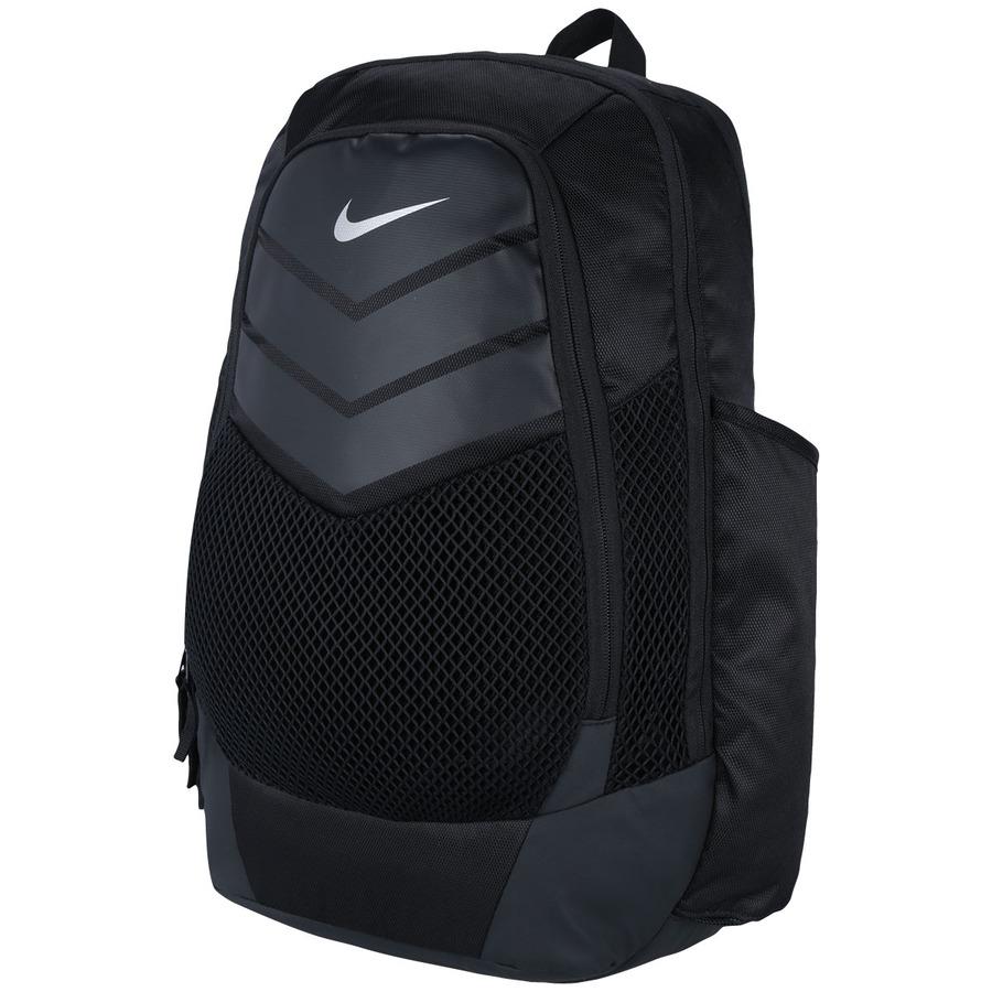 8c48db4a7 Mochila Nike Vapor Power