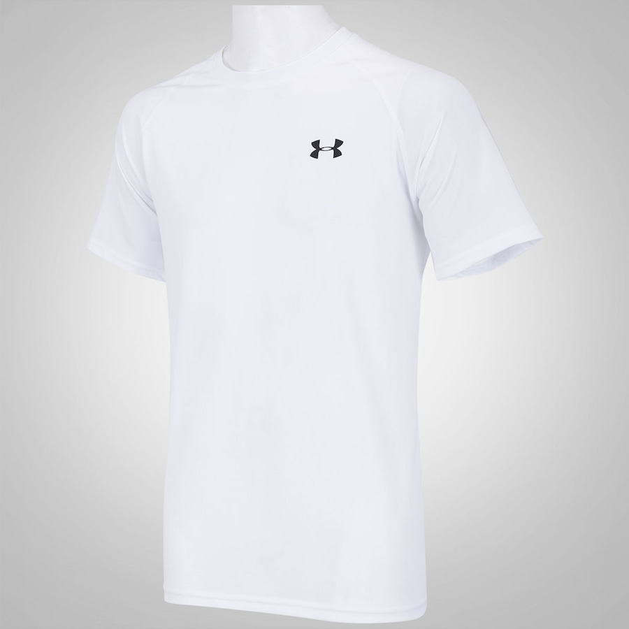 d871e59ad9 Camiseta Under Armour Tech - Masculina
