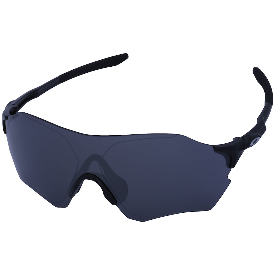 29b25564909e1 Óculos de Sol Oakley EVZero Range Iridium - Unissex