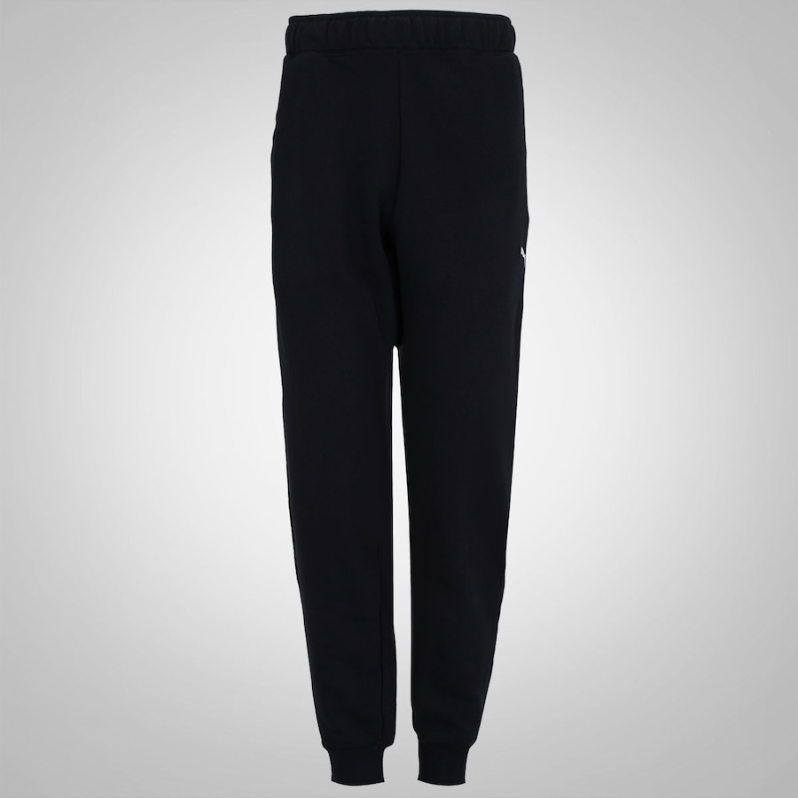 Calça de Moletom Puma Ess Sweat Pants TR CL Slim - Masculin cc5cd916b7b00
