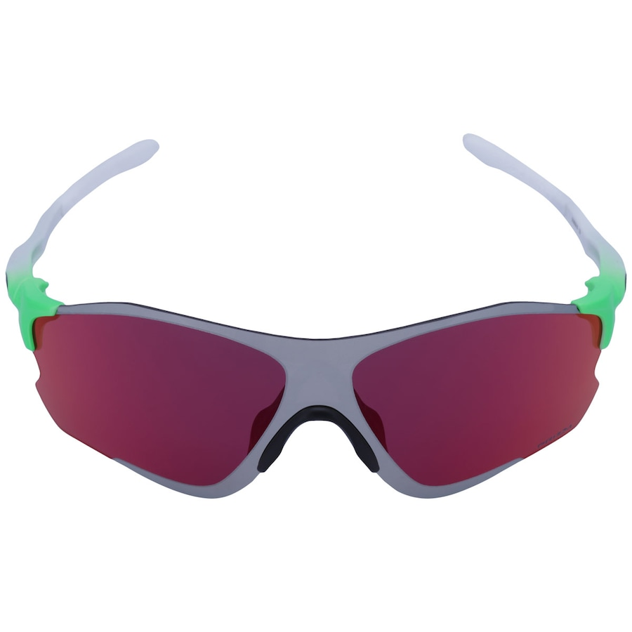 9223c777f62be Óculos de Sol Oakley EVZero Path Prizm Iridium - Unissex