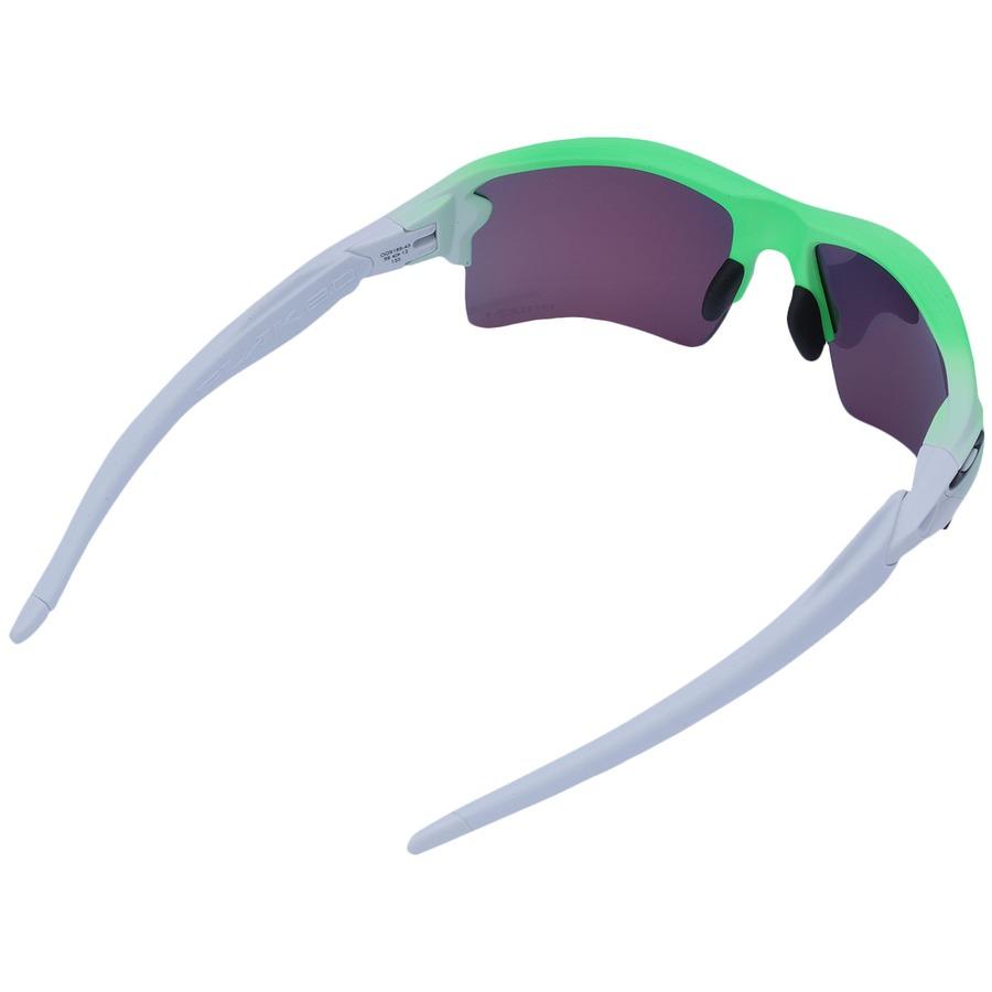 Óculos de Sol Oakley Flak 2.0 XL Prizm - Unissex 1e8a96cf19
