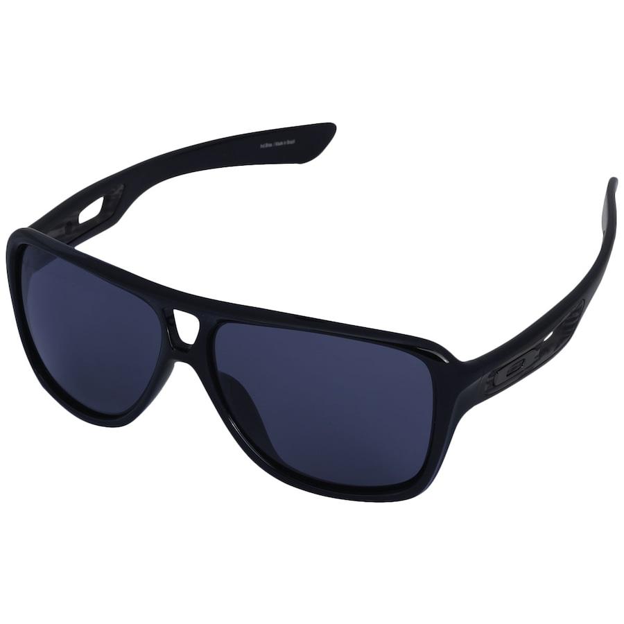 730dd0e9375bd Óculos de Sol Oakley Dispatch II OO9150L - Unissex