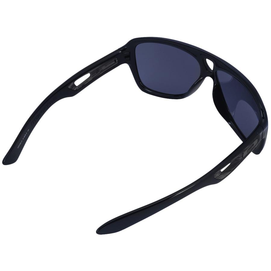 0b6c0c6bc óculos Oakley Dispatch 2 Azul « One More Soul