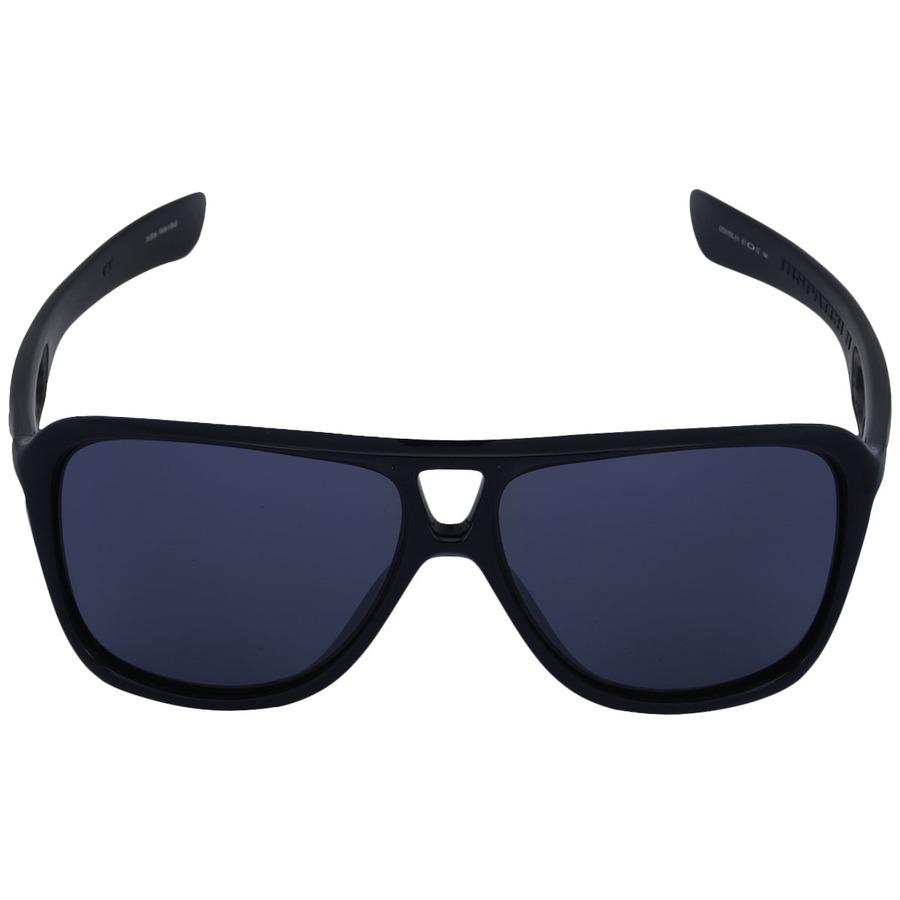 802f90e7dd0d1 Óculos de Sol Oakley Dispatch II OO9150L - Unissex