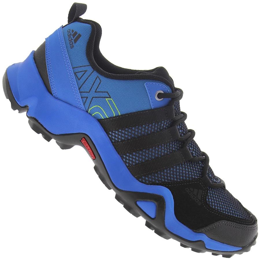20f2362f06e Tênis adidas AX2 Outdoor - Masculino
