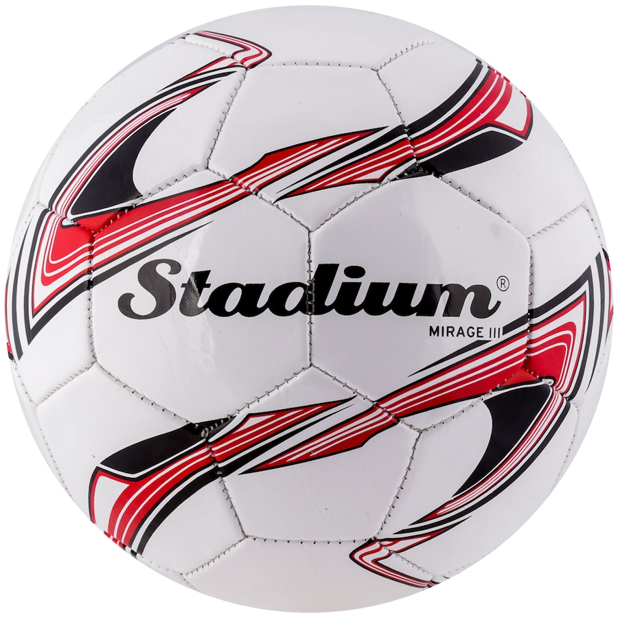 Bola de Futebol de Campo Stadium Mirage III 955e255c680d6