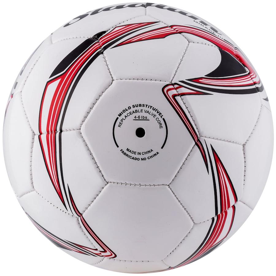 bbcc646a2e Bola de Futebol de Campo Stadium Mirage III