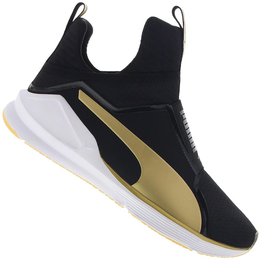 Tenis Decathlon Casual Masculino Nike Outros Modelos Tamanho