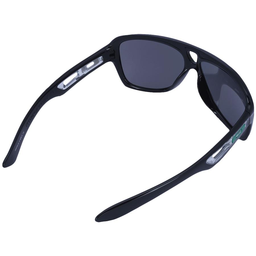 Óculos de Sol Oakley Dispatch II Iridium - Unissex 78a2021efb
