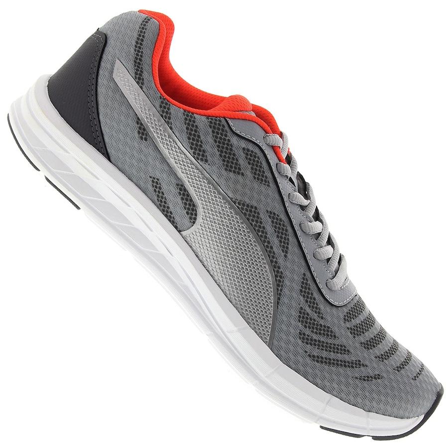 tênis adidas meteor mascu ino esporte e azer tênis wa f144ed8e676bf9 ... acda0253fb516