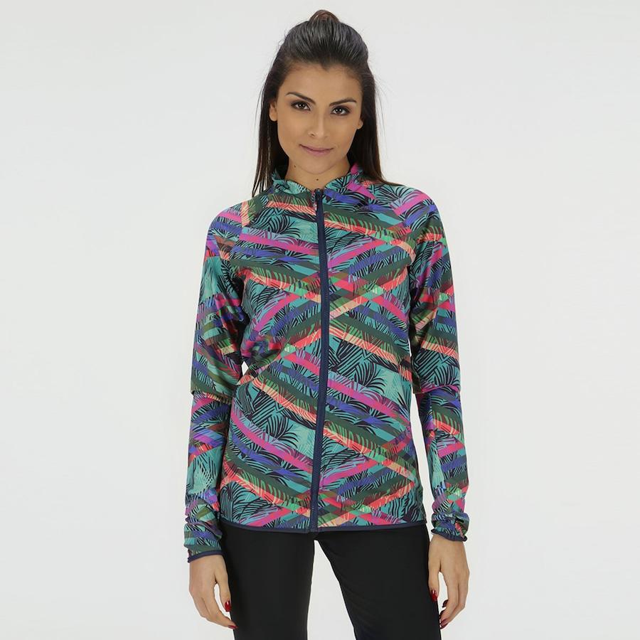 61287d6f4ab Jaqueta adidas Salinas - Feminina