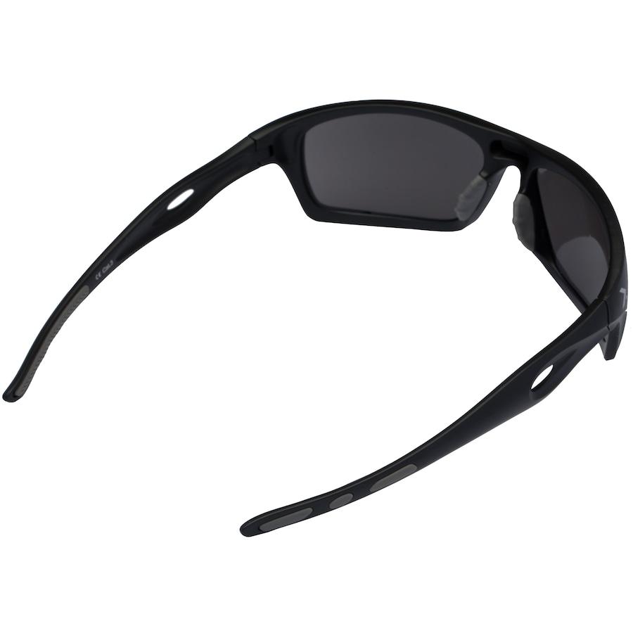 Óculos para Ciclismo Oxer HS14018 - Adulto b550ca4c6d