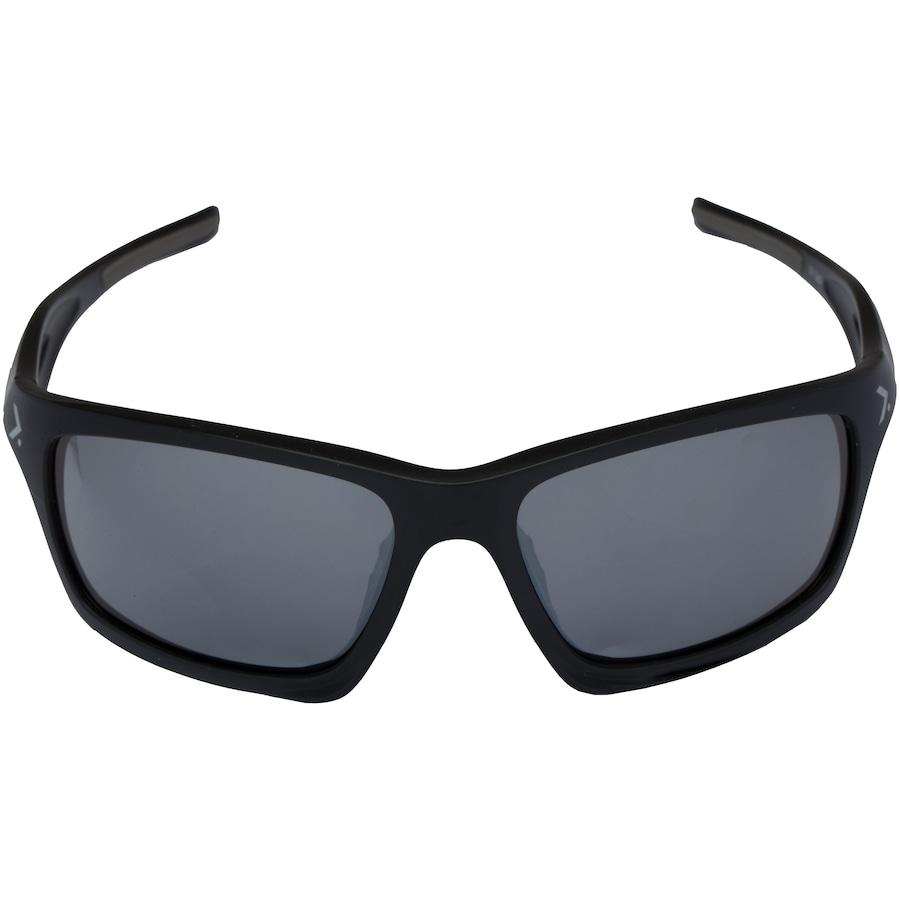 ed8eed581e033 Óculos para Ciclismo Oxer HS14018 - Adulto