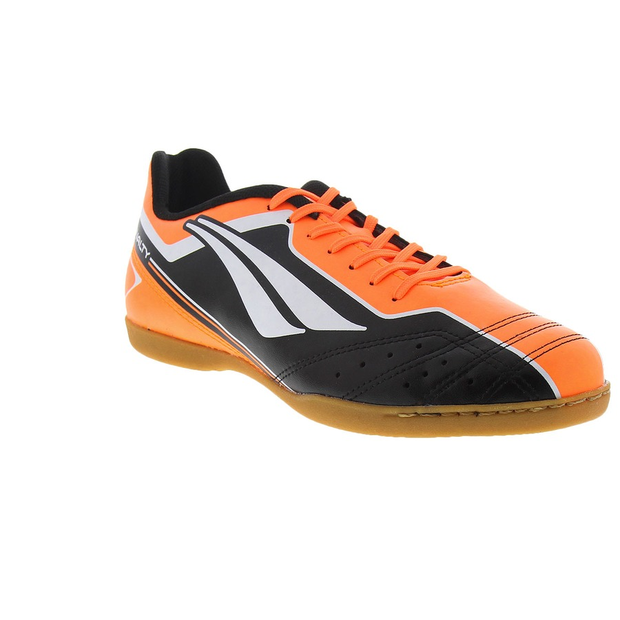 045d25badc Chuteira Futsal Penalty Matís VI - Adulto