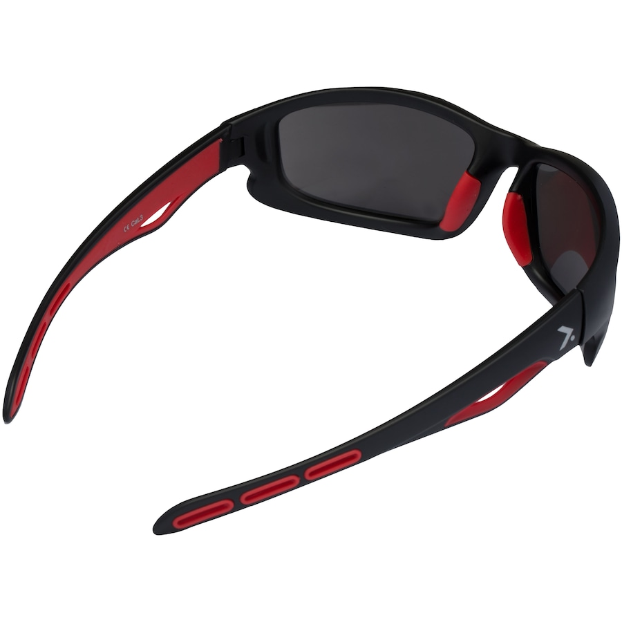 Óculos de Sol Oxer HS14020 - Unissex 715e05ec65