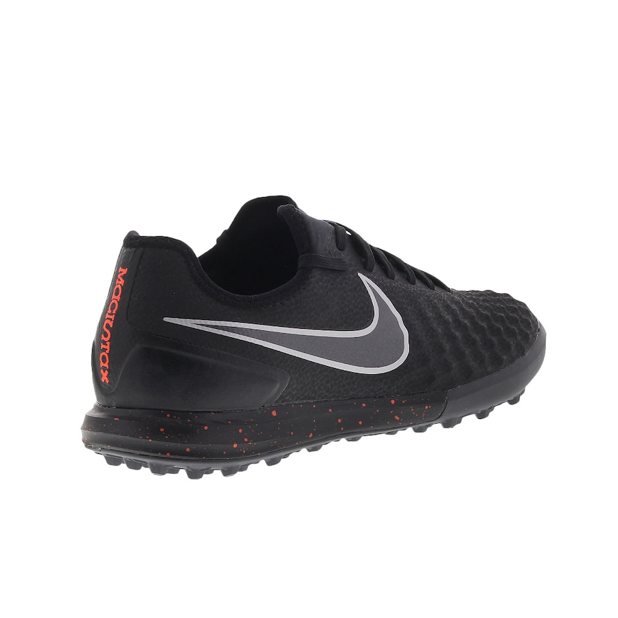 86ff8cd8db Chuteira Society Nike Magista X Finale II TF - Adulto
