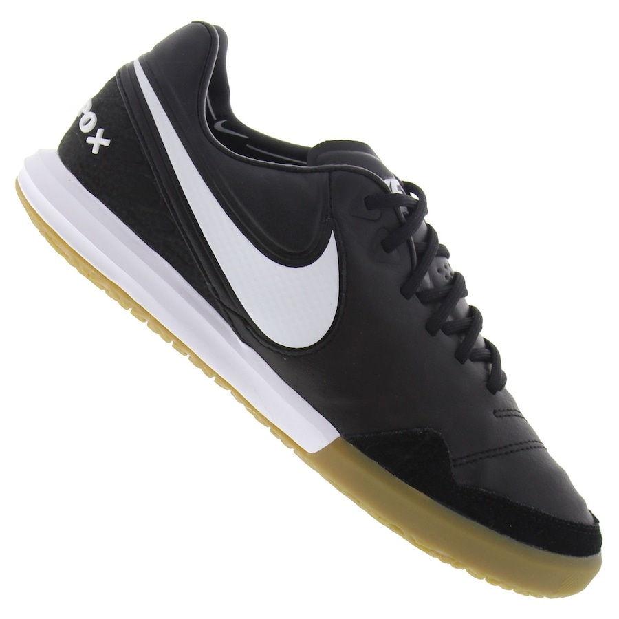 fc7f69b2d6 Chuteira Futsal Nike TiempoX Proximo IC - Adulto