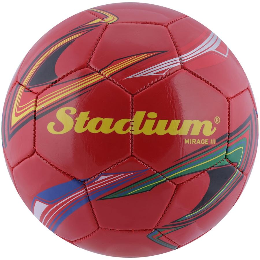 840e9751b2 Bola de Campo Stadium Mirage III