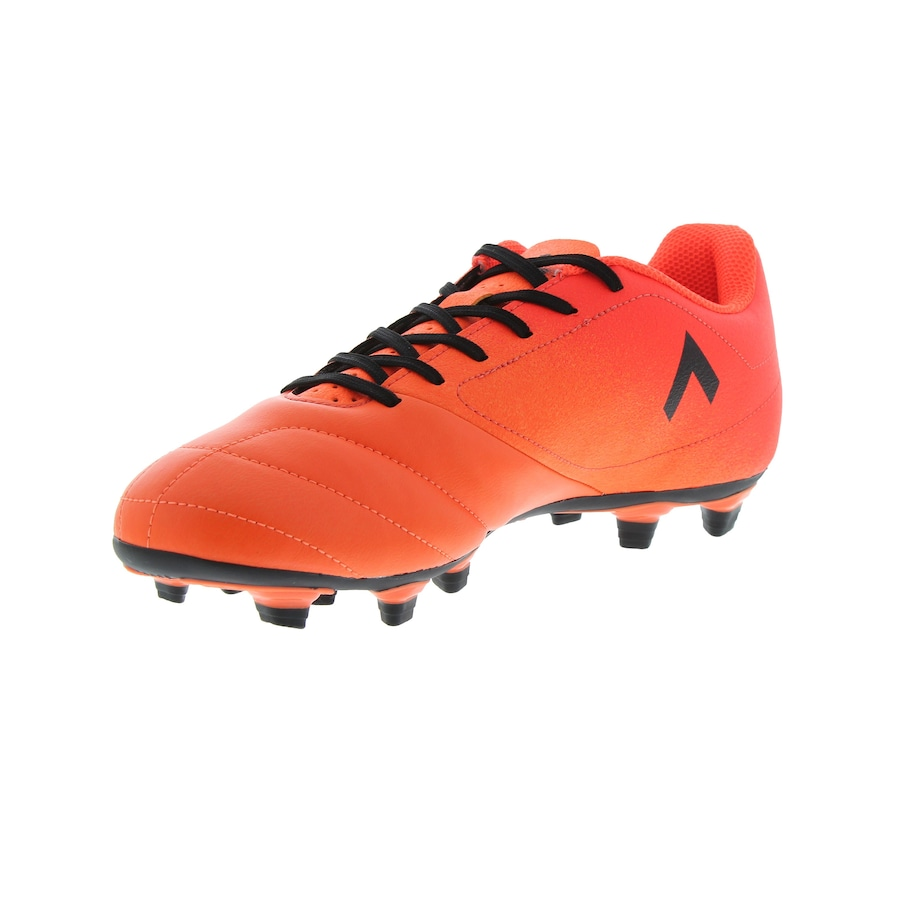 chuteira adu to society adidas ace 17. 4 40b023c753880f - mtvnewsbd.com fb426b3a59614