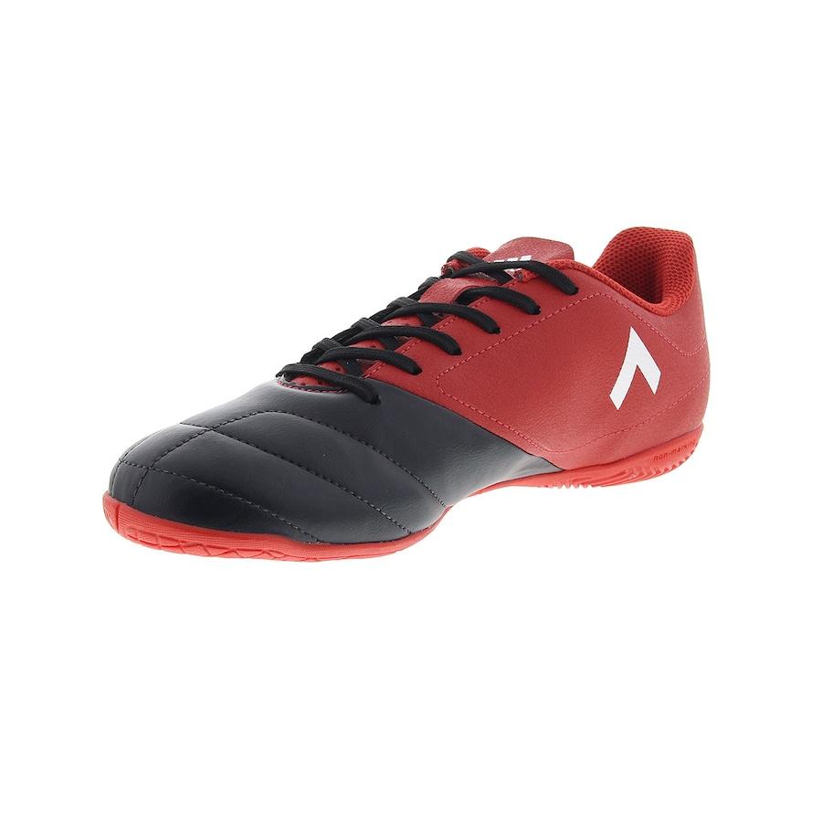 dffb12840e Chuteira Futsal adidas Ace 17.4 IN - Adulto