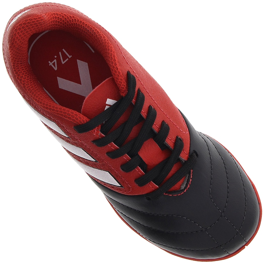 e8c87487a1 Chuteira Futsal adidas Ace 17.4 IN - Infantil