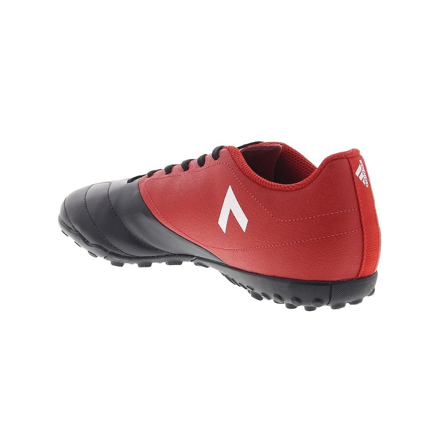 6061fdb948 Chuteira Society adidas Ace 17.4 TF - Adulto