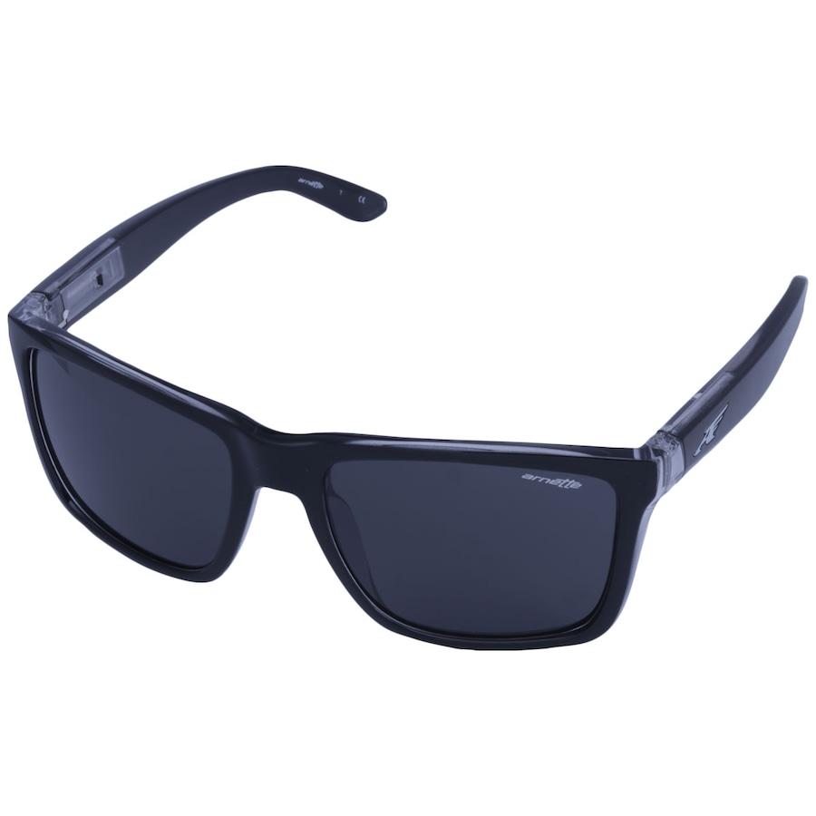 Óculos de Sol Arnette Witch Doctor + 1 Par de Hastes - Unis df94611a00