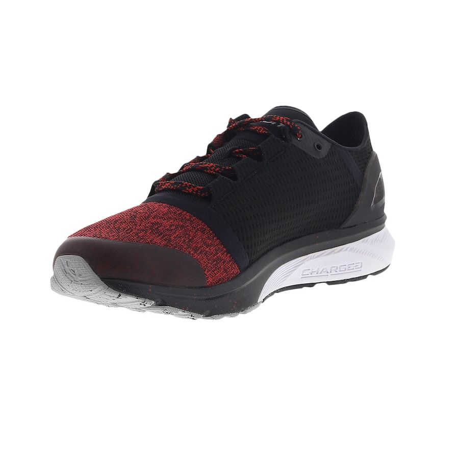 59e2e5169db Tênis Under Armour Charged Bandit 2 - Masculino