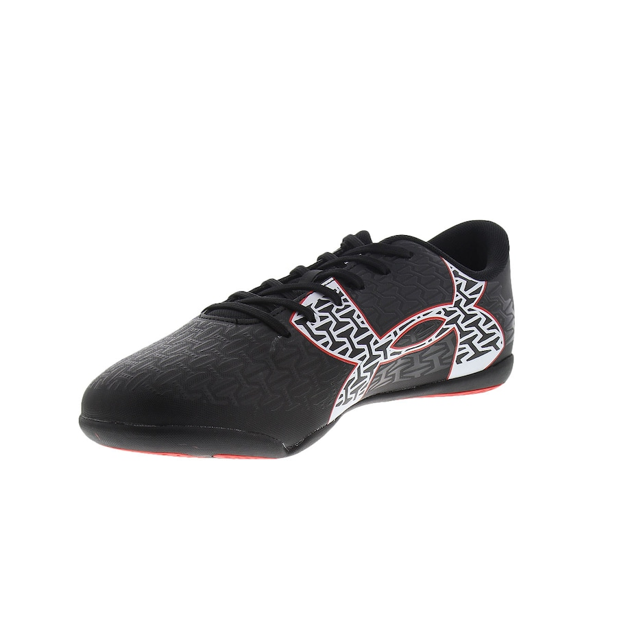 ... Chuteira Futsal Under Armour Force 2.0 ID - Adulto deed8d2c5ec45f ... 4f76a77ad9dfb