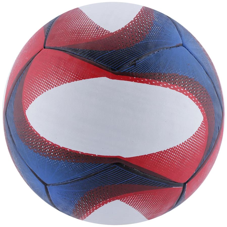 Bola de Futsal Topper Slick 7f50f78293655