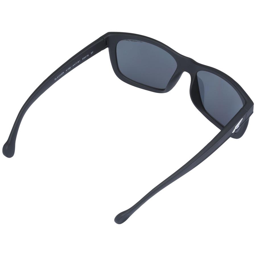 Óculos de Sol Arnette Slacker Polarizado - Unissex 9c7f065035